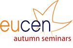 2014 EUCEN Autumn Seminar